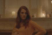 Screen Shot 2020-02-24 at 6.44.12 PM.png