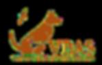 logo3-orig_edited.png