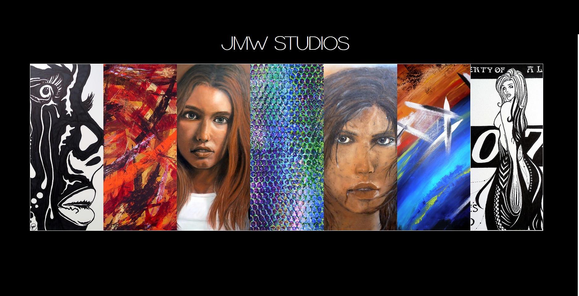 JMWStudiosCard2.jpg