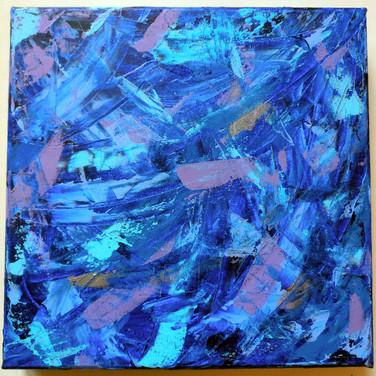 Blue Group