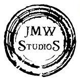 Jmw Studios logo