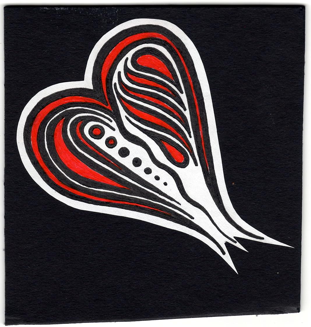 ValentineMeg (gift)