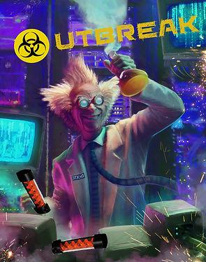 outbreak3.jpg