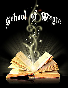 SchoolofMagic2_edited.jpg