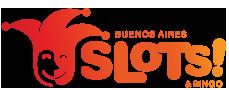 logo_bingo_avellaneda.png