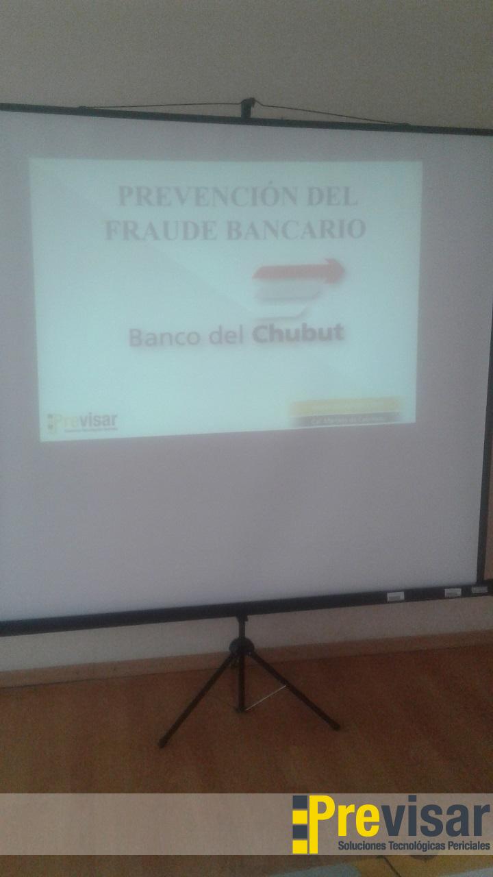 Banco Chubut S.A. 2