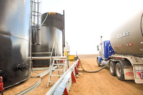 Oil%20Shoot-116_edited.jpg