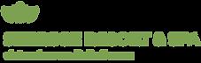 BAL_SEE_Logo_mSub_RGB.png