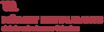 BAL_MÜR_Logo_mSub_RGB (002).png