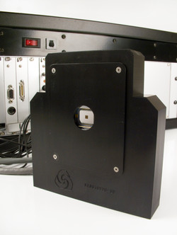 Custom CCD50