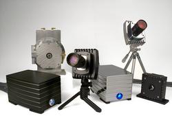 SciMeasure Cameras