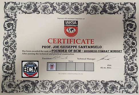 2021 IAKSA Professor BCM.jpg
