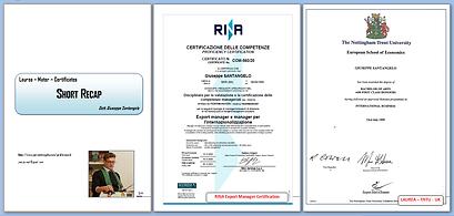 Certificate PORTFOLIO 2020.png