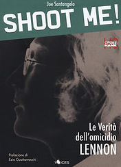 SH SHOT.jpg