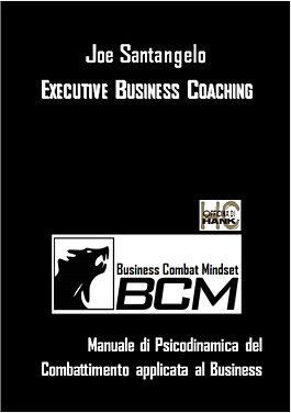 BCM Front SHOT.png