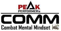 PEAK & COMM.jpg