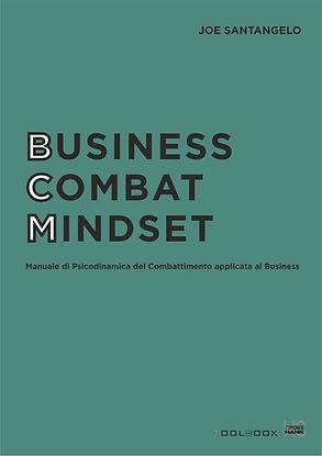 2021 BCM - Business Combat Mindset.jpg