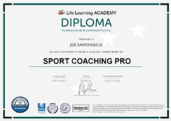 2020 Master in Sport Coaching PRO.png