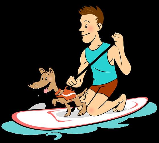 Tavinsulka-tuotekuvitukset-Dog_on_Board-
