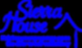 sierra_house_logo.png