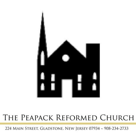 Peapack Reformed Church