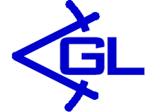 GL Engineering