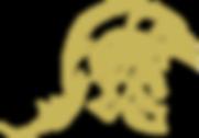 mt_union_logo.png