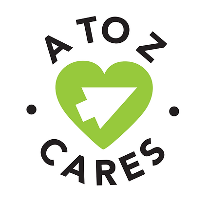 A to Z Cares