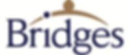 bridges_transparent-logo.png