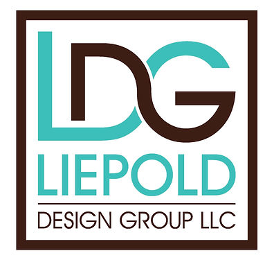 Liepold Design Group LLC