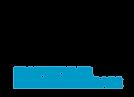 Logo Maria Smets
