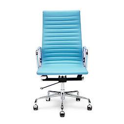 Bedrijven Reflexzonetherapie