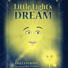 Little Light's Dream