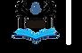 positiveu logo1.png