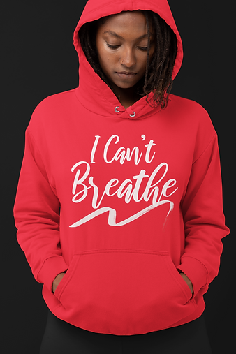 hoodie-mockup-of-a-woman-looking-down-32