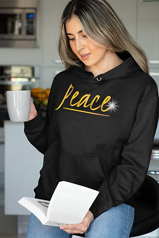 pullover-hoodie-mockup-of-a-woman-readin