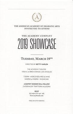 Invitation Company Showcase-1.jpg