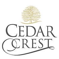 Cedar Crest.jpg