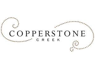 copperstonecreek-Copperstone-Creek-winer