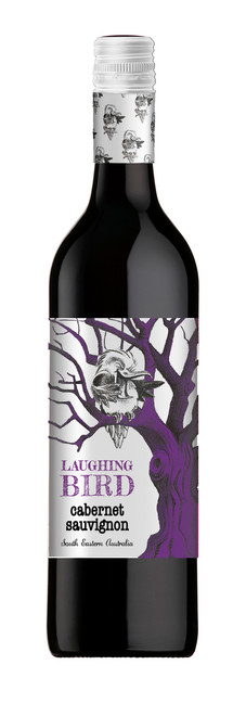 Laughing Bird Cabernet Sauvignon
