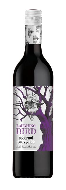 Laughing Bird Cabernet Sauvignon