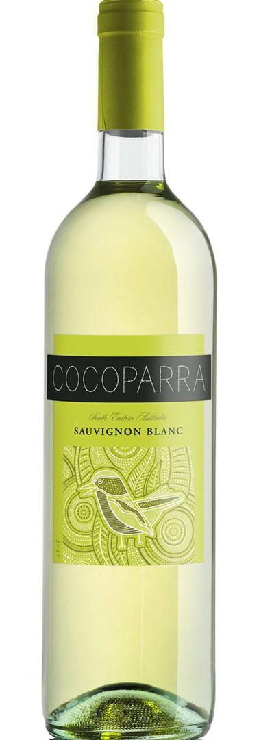 Cocoparra Sauvignon Blanc