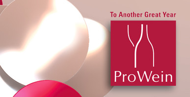 Cranswick Wines at Prowein 2020