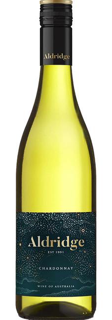 Aldridge Chardonnay 2020
