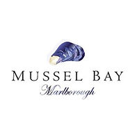 Mussel Bay.jpg