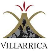 Villarrica logo new.jpg