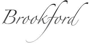 Brookford Font.jpg