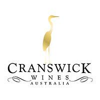 Cranswick.jpg