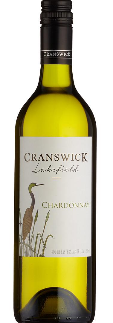 Cranswick Lakefield Chardonnay 2020