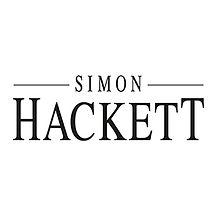 simon hackett logo.jpg